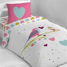 Housse Couette Fille 140x200