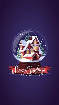 download merry christmas wallpaper by k a r m a 76 free zedge now browse m merry