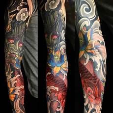 tattoos zum stichwort hannya bewertung de lass
