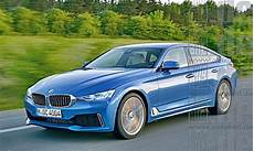 2020 bmw 4 series 2020 bmw 4 series gran coupe rendered auto bmw review