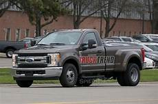 2018 Ford Duty F 350 Drw Prices Auto Car Update