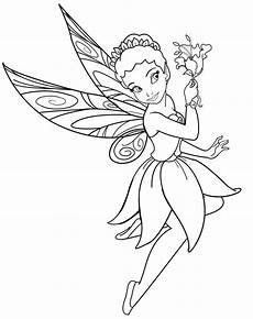 fairies coloring pages 16579 disneyland printable coloring pages disney characters fairies quot iridessa quot coloring shee