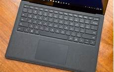 microsoft surface laptop 3 what to expect and what we want