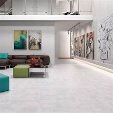 cemento light grey floor tiles porcelain superstore