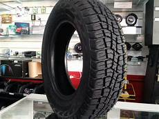 pneu 175 70 r14 pneu 175 70 r14 remold modelo pirelli scorpion atr r