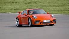 porsche 911 gt3 the porsche 911 gt3 chris harris drives top gear
