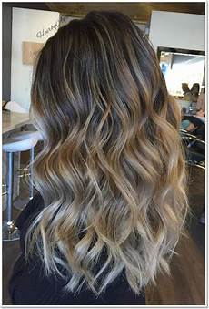 104 stunning brown hair with highlights to try