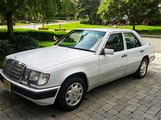 automobile air conditioning repair 1992 mercedes benz 400e interior lighting purchase used 1992 mercedes benz 400e 120k miles white grey in fort lee new jersey united