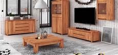 meuble en meuble tv bois large vinci