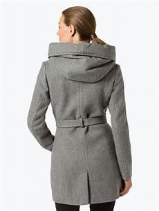s oliver casual damen mantel kaufen peek und