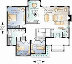 sims 3 house design plans 11 best sims images on pinterest sims house floor plans