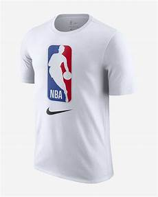 nike dri fit s nba t shirt nike hr