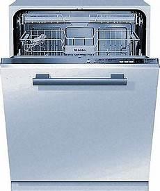 Einbau Spülmaschine 60 Cm - sp 252 lmaschine g4975vi einbau geschirrsp 252 ler 60 cm