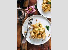 velveeta broccoli rice casserole_image