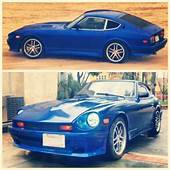 1000  Images About Datsun 280 ZX / Mazda RX 7 On Pinterest