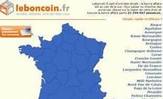 Le Bon Coin Apr 232 S Dix Ans D Existence Le Site Est