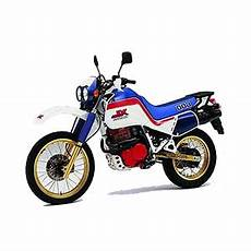 honda motoculture pieces detachees occasion