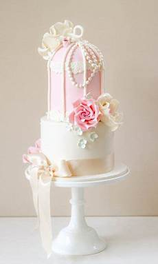 17 best images about birdcage cake ideas pinterest bristol vintage wedding cakes and cakes