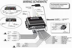 clifford alarm wiring diagrams english wiring diagram for free