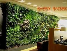 Vente De Verdure Mur Artificiels Mur V 233 G 233 Tal