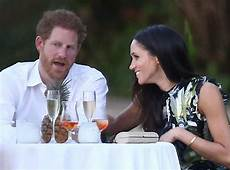 meghan markle prince harry prince harry and meghan markle rendezvous in jamaica for