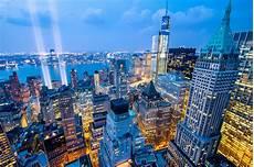 new york city skyline wallpapers 183 wallpapertag