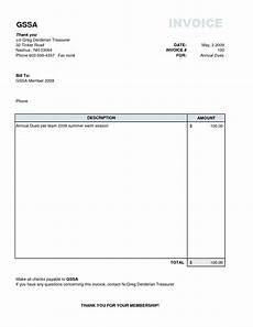 basic receipt template free plain invoice template basic invoice template excel basic