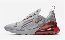 nike air max 270 wolf grey ah8050 018