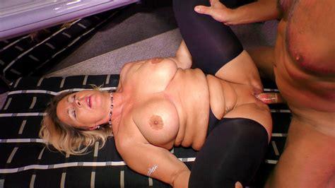 Hottest Girls In Playboy