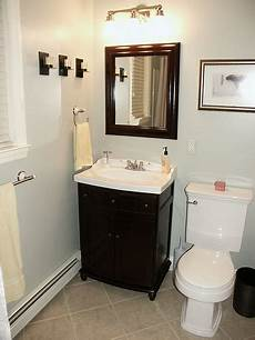 Simple Small Bathroom Ideas Simple Bathroom Design