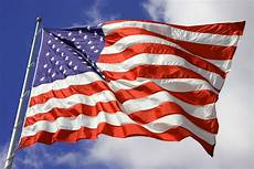 american flag pictures who made the american flag wonderopolis