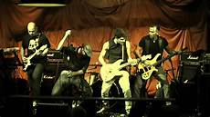 tributo vasco bar tributo a vasco house of rock 2