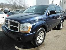 automotive air conditioning repair 2009 dodge durango lane departure warning sell used 2004 dodge durango slt 4dr 4x4 w powermoonrf airconditioning 5 7liter hemi in sussex