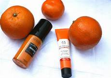 Infusion De Vitamine C Avant L 233 T 233