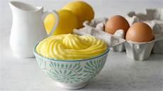 crema pasticcera limone bimby crema pasticcera classica ricette bimby