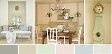 swedish home decor home decorating ideas swedish country home decor