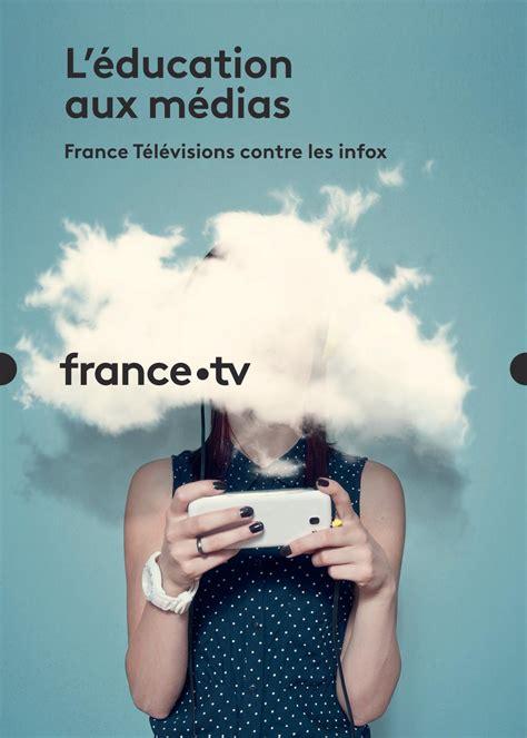 Education Aux Medias