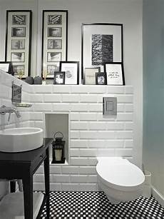 6 quick bathroom makeovers that cost no money