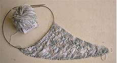 191 qu 233 tiene tejer un chal que no tiene otra prenda pearl knitter