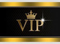 VIP Customer Sign up Page   Premiala