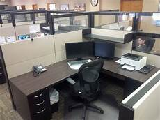 home office furniture indianapolis 20 used office furniture in indianapolis country home