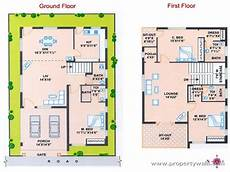 vastu plan for west facing house plan west facing house vastu shastra for home west facing