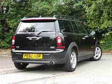 manual cars for sale 2010 mini clubman parental controls mini clubman 1 4 one 5dr black car for sale