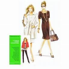magazine de couture avec patron patron de couture magazine n 176 270 la coupe d or