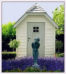 Gartenhaus Selber Machen Anleitung