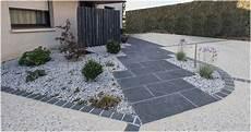 Allée De Jardin Moderne Chemin De Jardin Pas Cher Idees Images