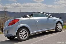 Opel Tigra Cabrio Photos 04 Had