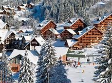 location ski alpe d huez oz en oisans station de ski