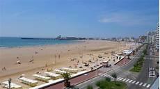 location vacances sables d olonne location vacances les sables d olonne