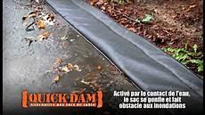 Sac De Inondation Dam Sunco La Solution Pour Vous Prot 233 Ger Des